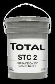 STC 2